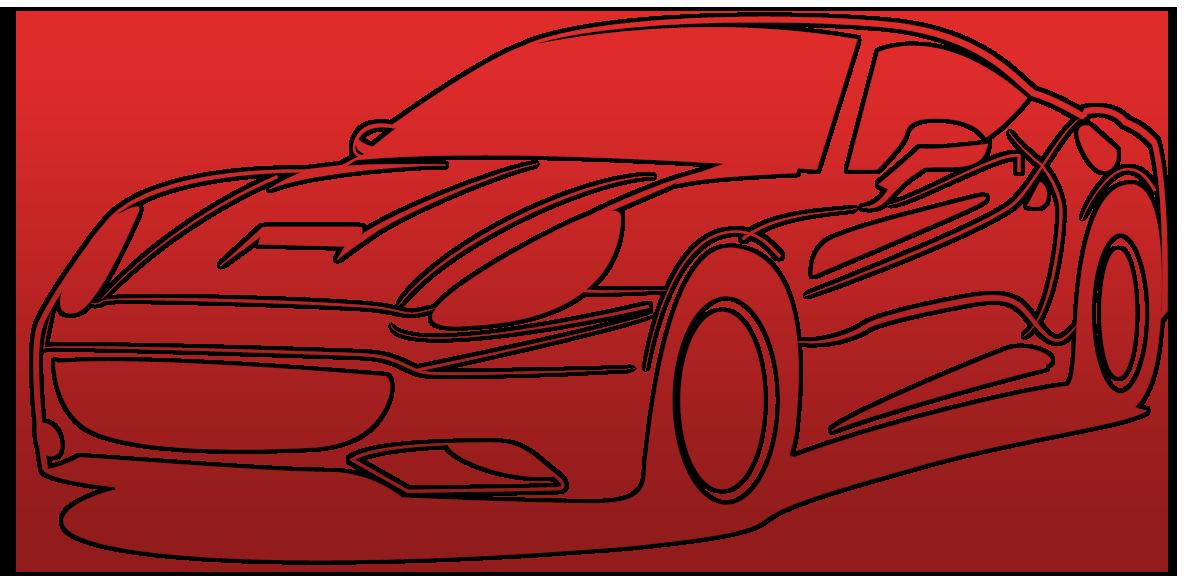 The Wax Shop Automotive Detailing Glen Burnie Maryland